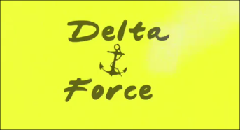 Delta Force – Anchors Away