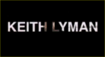 Keith Lyman's Last Ride