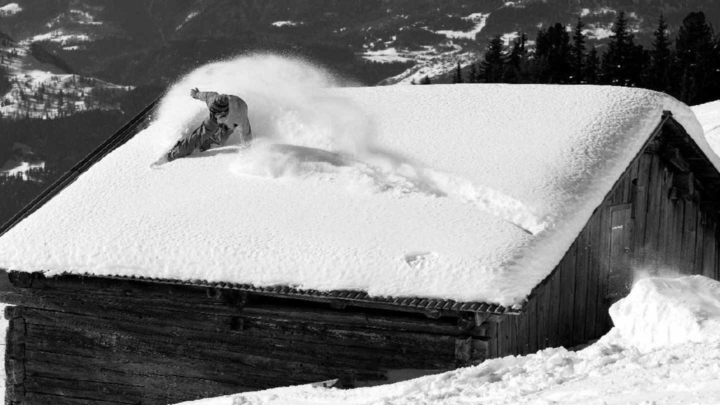 snowboard-wallpaper-barn-1440x810