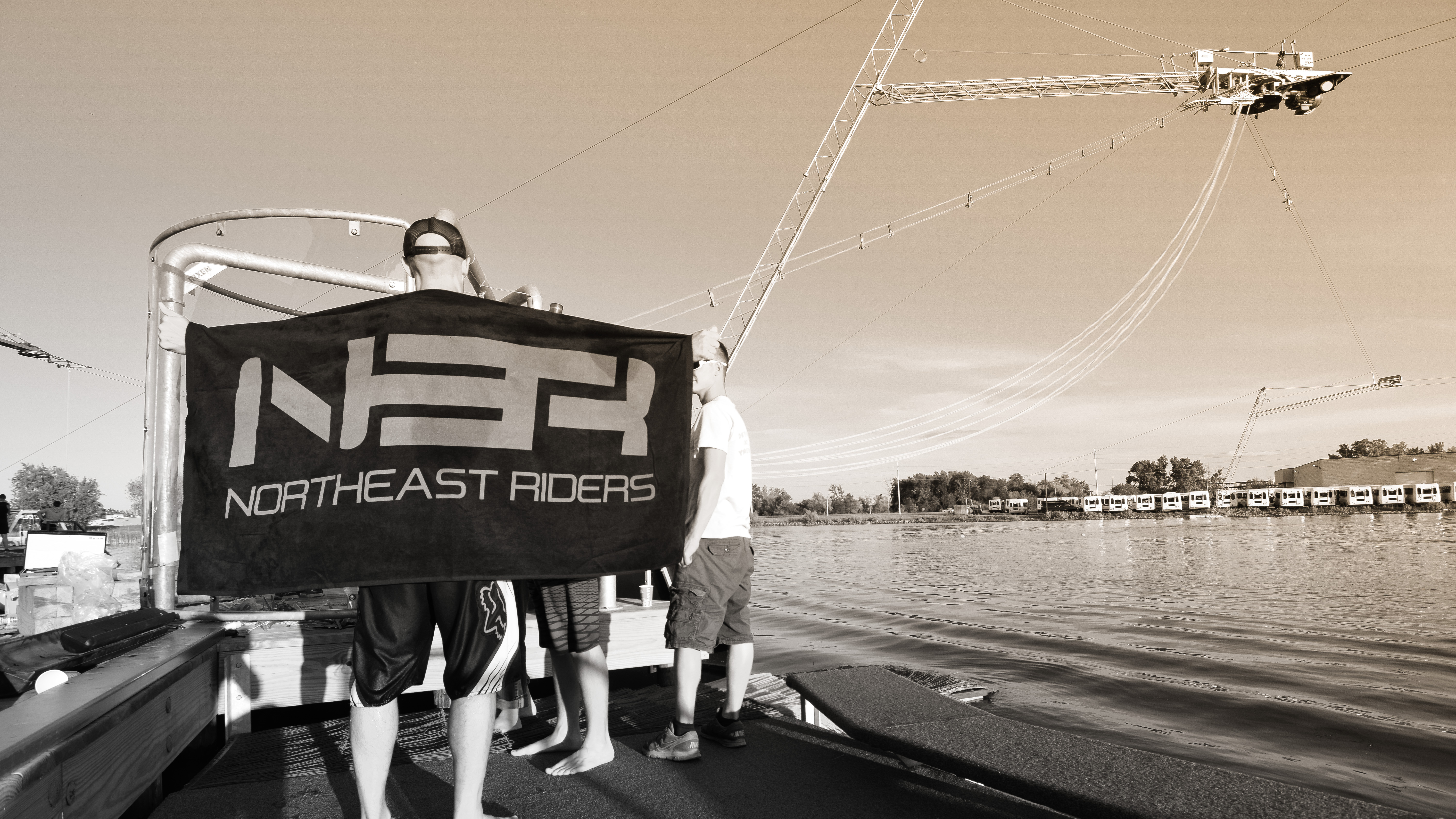 northeast-riders-towel-roselandwakepark-red-1440x810