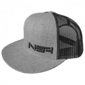n3r-snapbacks-trucker hats