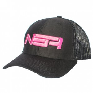 trucker hats-northeastriders-n3r