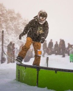 loaded-turkey-snowboard-3