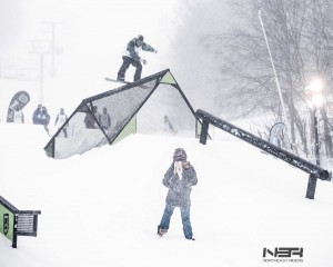 rails2riches-killington-northeastriders-n3r-10