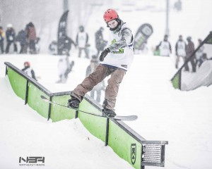 rails2riches-killington-northeastriders-n3r-14