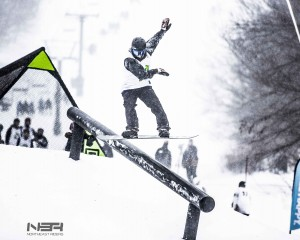 rails2riches-killington-northeastriders-n3r-20