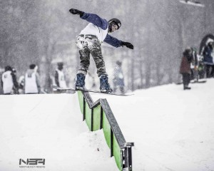 rails2riches-killington-northeastriders-n3r-21
