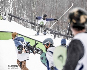 rails2riches-killington-northeastriders-n3r-22