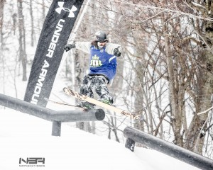 rails2riches-killington-northeastriders-n3r-26