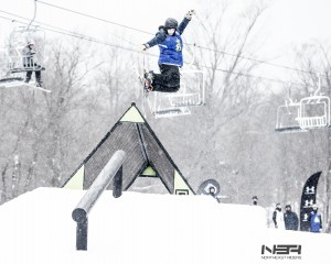 rails2riches-killington-northeastriders-n3r-29
