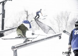 rails2riches-killington-northeastriders-n3r-33