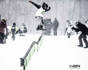 rails2riches-killington-northeastriders-n3r-4