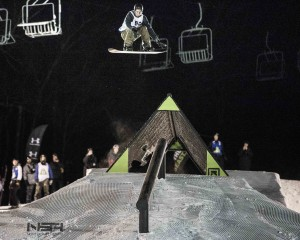 rails2riches-killington-northeastriders-n3r-40