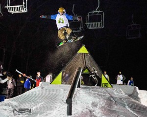 rails2riches-killington-northeastriders-n3r-42
