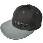flex fit hat, n3r, northeastriders